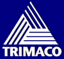 Trimaco Paper Products