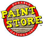 Durable Coatings Paint Store