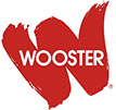 Wooster Applicators